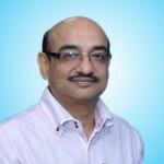 Dr. Ajay Valia