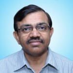 Dr. Mayur Bhagat
