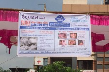 Isha Dental Clinic