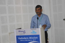 Mission Smile Mega Camp – Vadodara