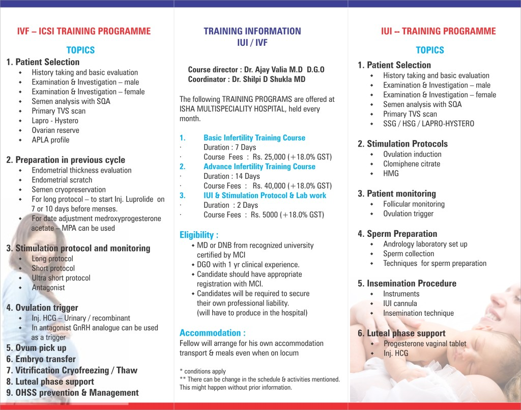IVF-training-brochure2-b