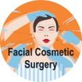 facial-cosm-surg