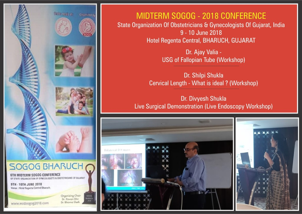 Bharuch-SOGOG-CME-9june2018