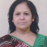 Dr-sharda-bhagat