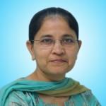 Dr. Shilpi Shukla