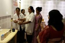 Nursing Day