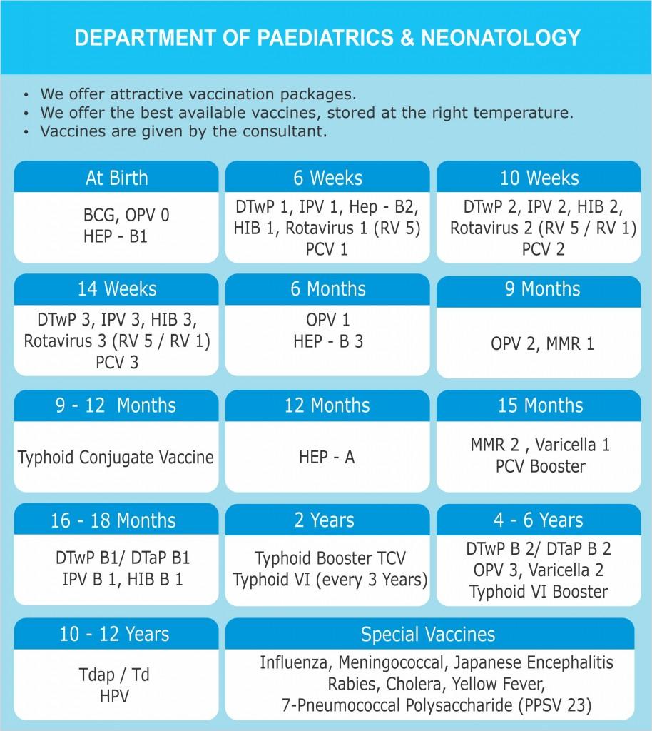 vaccination-schedule-web1