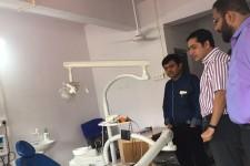 Isha Dental Clinic