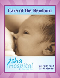 Care of newborn (English)